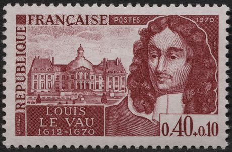 436 best grinling gibbons and others images on pinterest for Architecte de versailles sous louis xiv