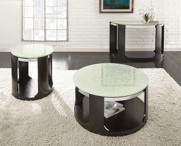 58 best Living Room Tables images on Pinterest | Living room ...