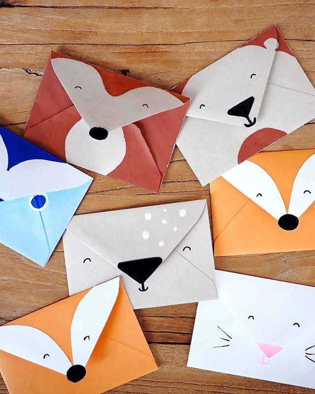 The invitations are ready! It makes me happy to read how well the fox ever liked you – that's how they all look together. Now say what they are but magical right? On the blog I have written down the complete instructions for crafting – so that you can ruckizucki the cards ruckizucki. Have a look the link is in the profile. , , #fashion #children birthday #woodland #wood animals #diy # invitation cards # invitation #selve #birthdayparty #woodlandparty #festabosqu