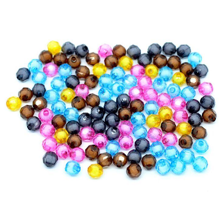 Perlen kaufen  Pinterest'te 25'den fazla en iyi Perlen kaufen fikri | Paracord ...
