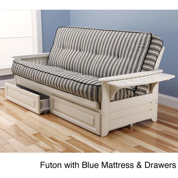 Best 25 Rustic Futon Frames Ideas On Pinterest Pallet Beds And Bed