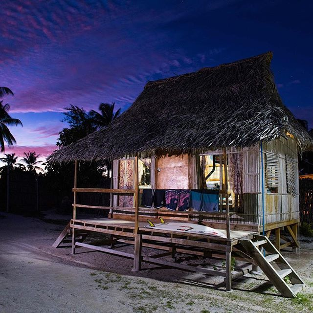 The 200 Best Rustic Island Chic Images On Pinterest Beach Shack