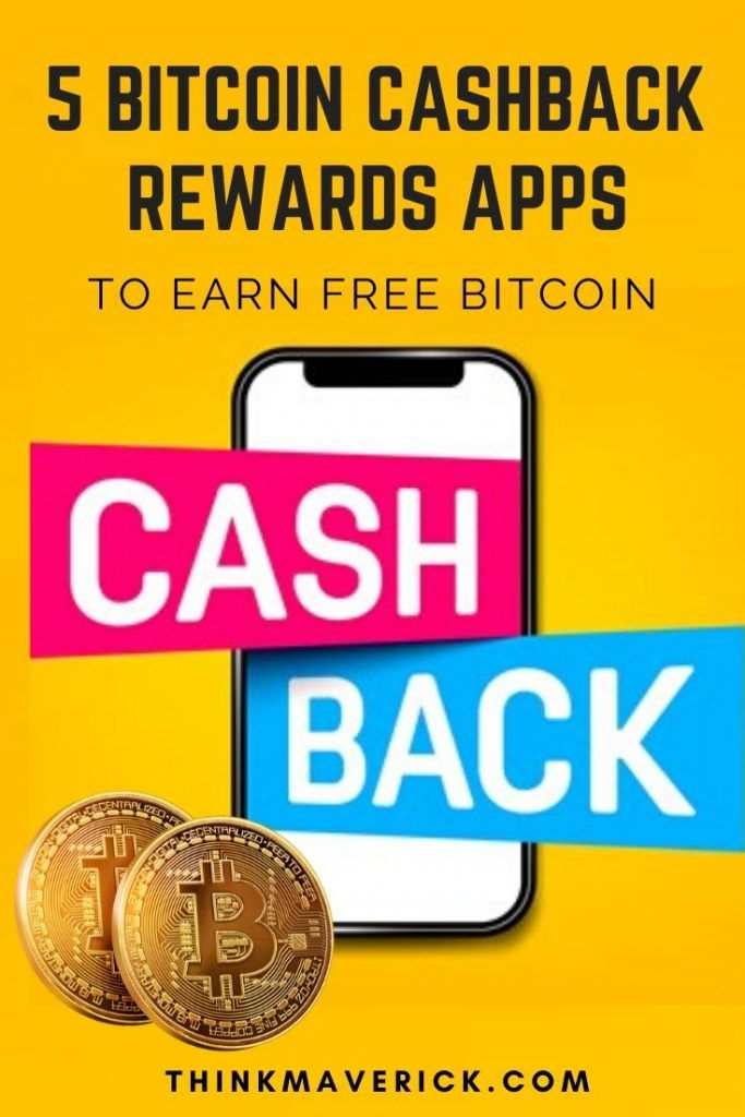 best minting cryptocurrencies