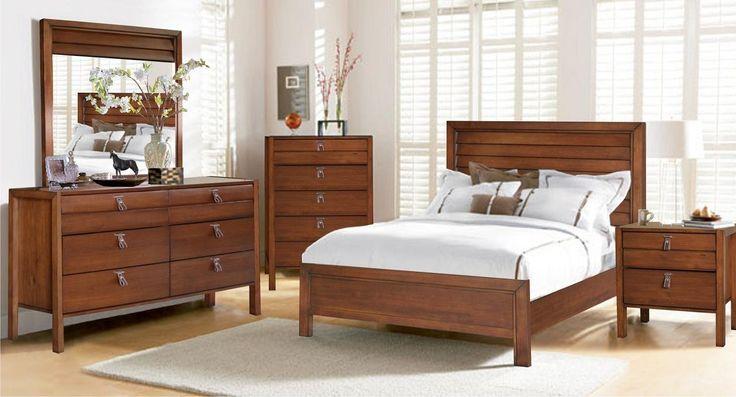 Rotta Lignum Bedroom Bedroom Decor Pinterest Wood Beds White Walls And Wood Bedroom Furniture