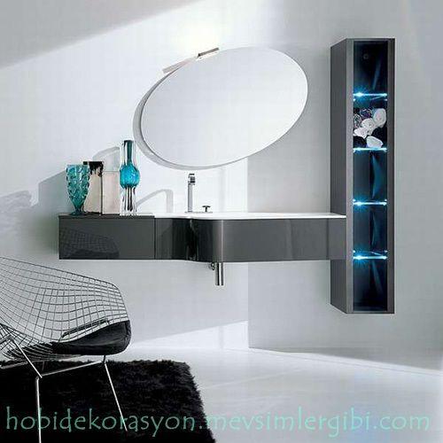 banyo-dekorasyonu-banyo-küvet-lavabo-modelleri-dekorasyonları-dekorasyonu-dekoru-stilleri-çeşitleri-resimleri1.jpg (500×500)