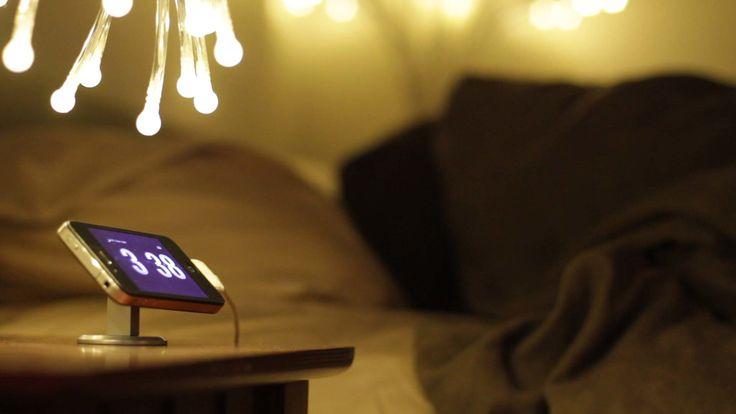 ¿Sufre la batería de un teléfono por cargarla todas las noches?  VER EN MID: http://sistemamid.com/index.php?n=1518&pag=  #bateria #celulares #telecomunicaciones #movil #celular #moviles #telefono