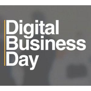 Digital Business Day a #Napoli, ecco perchè partecipare