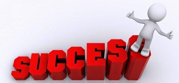 The Pillars Regarding Online Marketing Achievement Within 2014 And Also Beyond | Finance Wiki