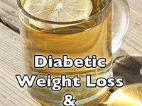 17 Best images about wellness drinks on Pinterest | Apple cider vinegar, Adrenal fatigue and Juice