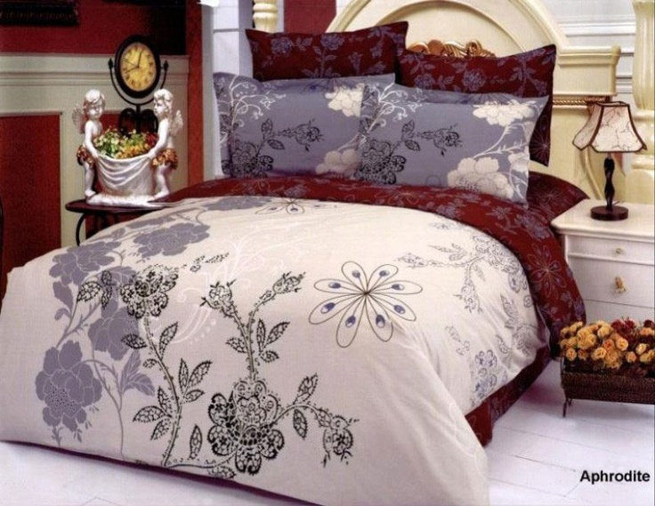 aphrodite by le vele price king duvet bedding set le25k save 80 clearance only