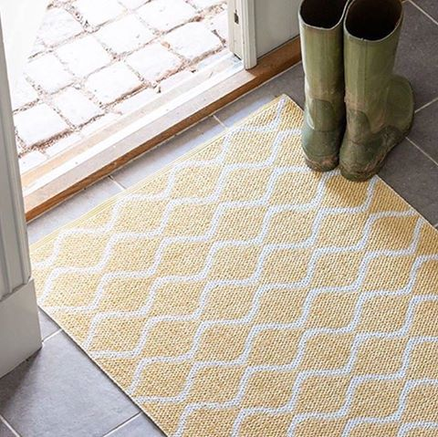17 mejores ideas sobre Teppich Küche en Pinterest Teppich für - teppiche für die küche