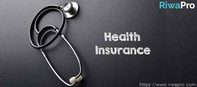 Financial Advisory Firms In Delhi Best Insurance Company In Delhi