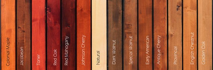 Knotty Alder Color Board Ideas For The House Knotty