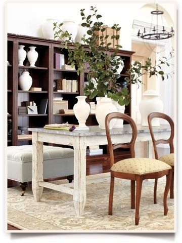 How to pick the right size dining room table 164 best Home Design ll images on Pinterest   Home  Living spaces  . Right Size Dining Table For Room. Home Design Ideas