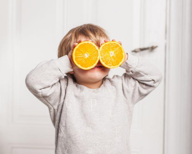 #orangeeyes #creativephotography #kidsphotography