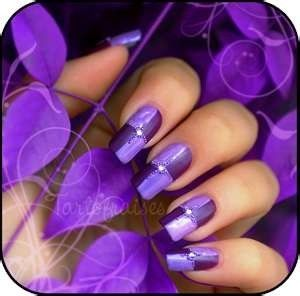 PURPLE by lois