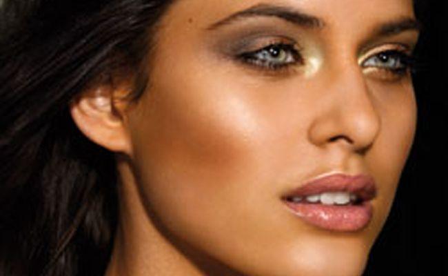 makeup_article