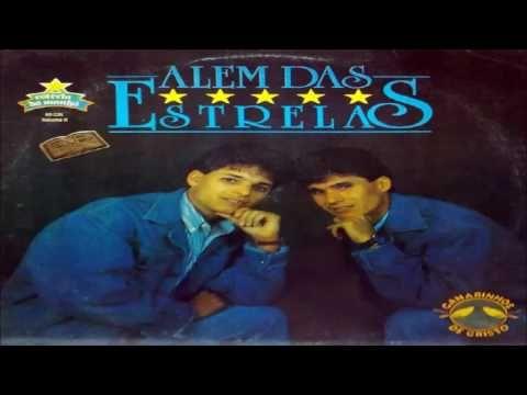 Glória Os Canarinhos De Cristo CD Completo LP Além das Estrelas 1992 Hinos Antigos Acesse Harpa Cristã Completa (640 Hinos Cantados): https://www.youtube.com/playlist?list=PLRZw5TP-8IcITIIbQwJdhZE2XWWcZ12AM Canal Hinos Antigos Gospel :https://www.youtube.com/channel/UChav_25nlIvE-dfl-JmrGPQ  Link do vídeo Glória Os Canarinhos De Cristo CD Completo LP Além das Estrelas 1992 Hinos Antigos:https://youtu.be/cW_3LVEw5Lg  Este Canal é destinado á: hinos antigos músicas gospel Harpa cristã cantada…