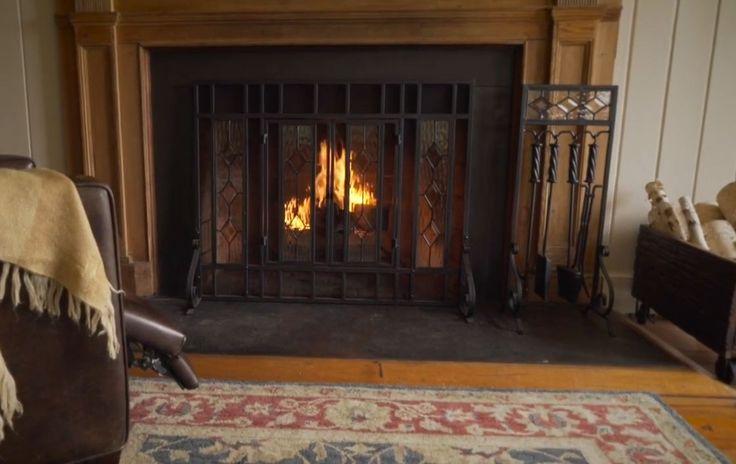 Best 25+ Cheap fireplaces ideas on Pinterest   Ship lap ...