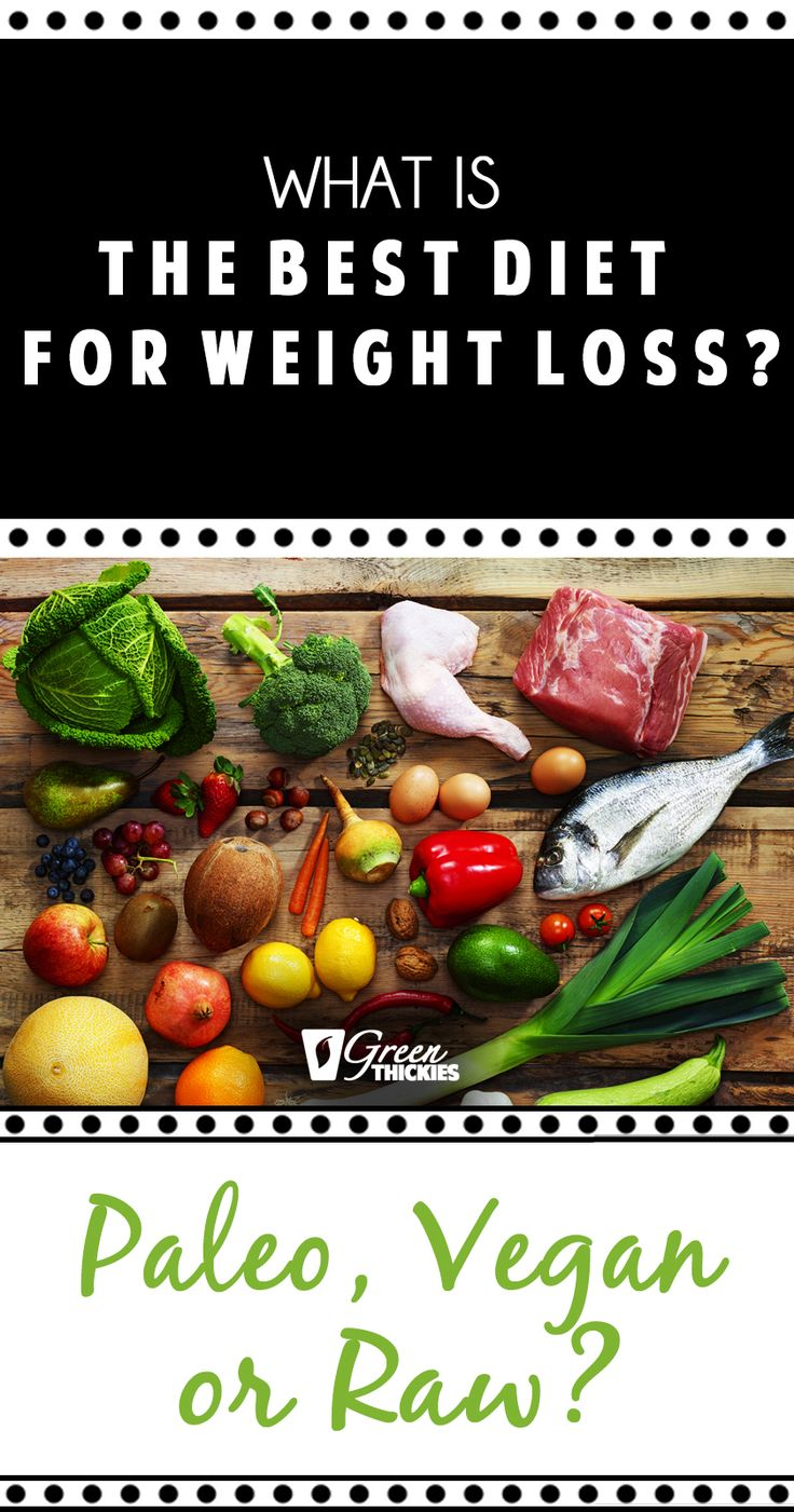 Scientific 7 minute workout weight loss picture 1