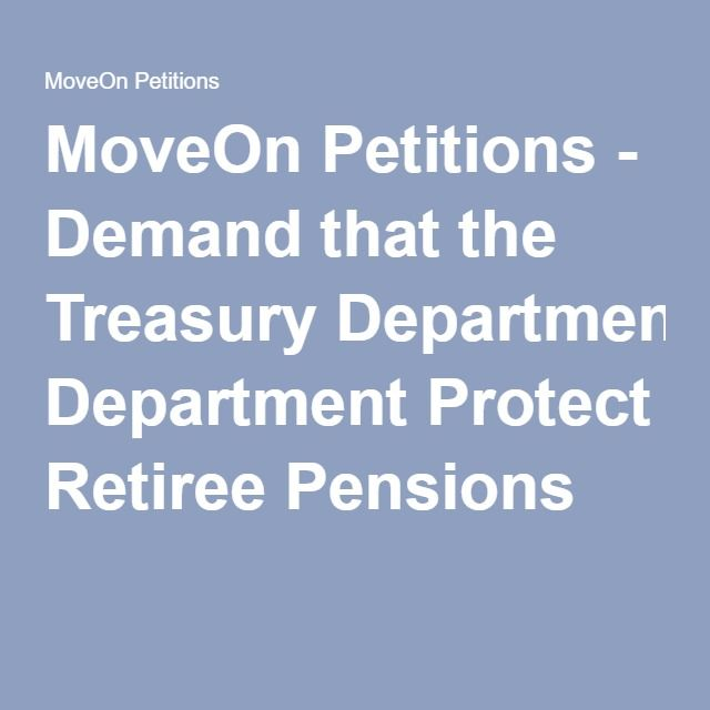 Best 25+ Pension department ideas on Pinterest Ofsted jobs - pension service claim form