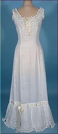 1900+petticoat+2.jpg (187×433)