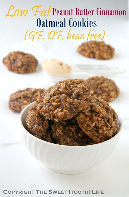 ... Cookies on Pinterest | Cookie recipes, Sugar cookies and Chocolate