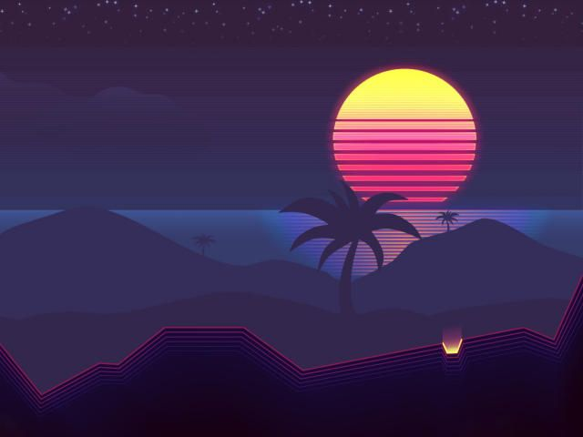 Collection Of Synthwave Hd 4k Wallpapers Background Photo And Images In 2020 Synthwave Wallpaper Wallpaper Backgrounds