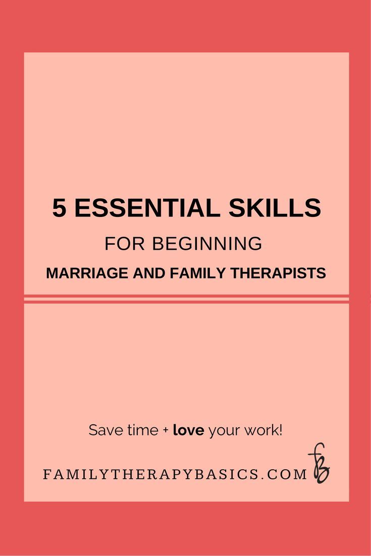 Best 25+ Free marriage counseling ideas on Pinterest | Free gifts ...