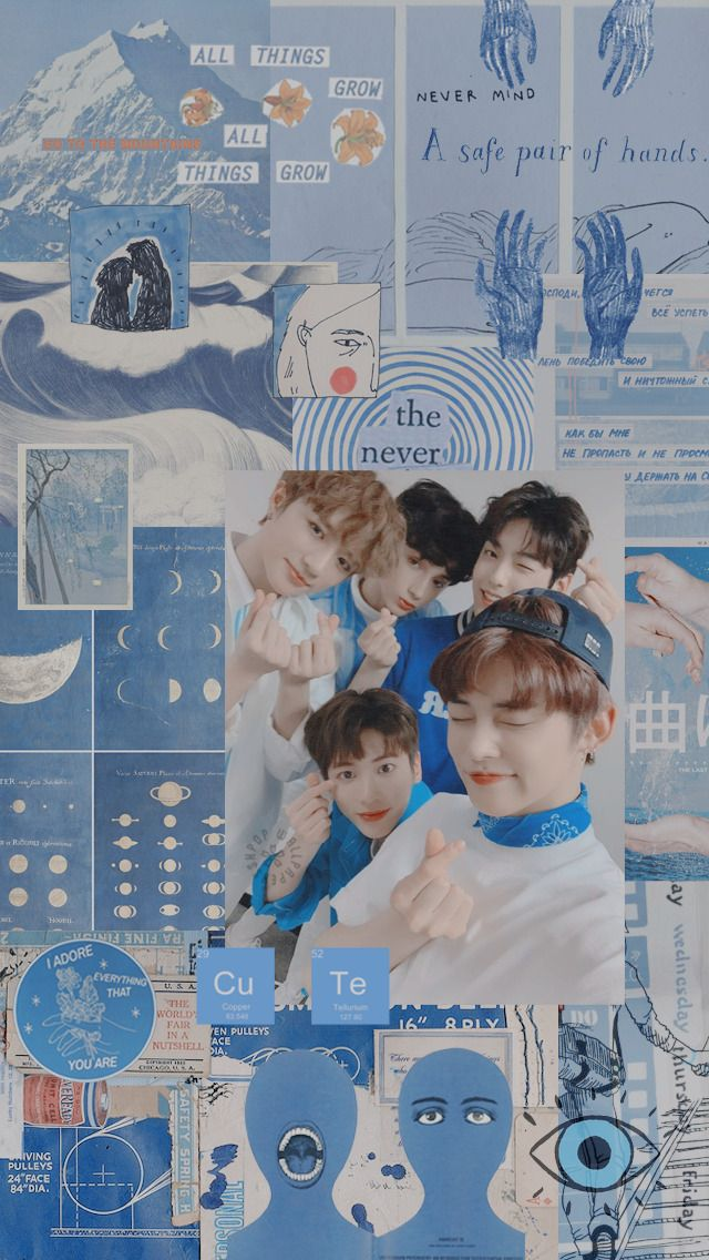 Txt Aesthetic Reblog If You Save Use Please Open Them To Get A Full Hd Lockscreen Do Not Repost Edit Kpop Wallpaper Aesthetic Wallpapers Wallpaper BTS aesthetic wallpaper photo
