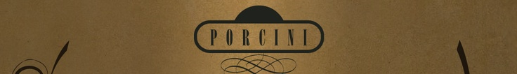 Porcini's....  even Rick Pitino loves this place...  :-)