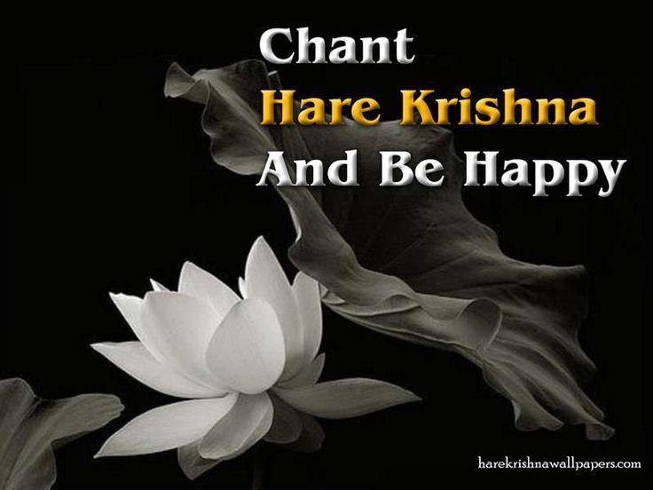 http://harekrishnawallpapers.com/chant-hare-krishna-and-be-happy-artist-wallpaper-010/