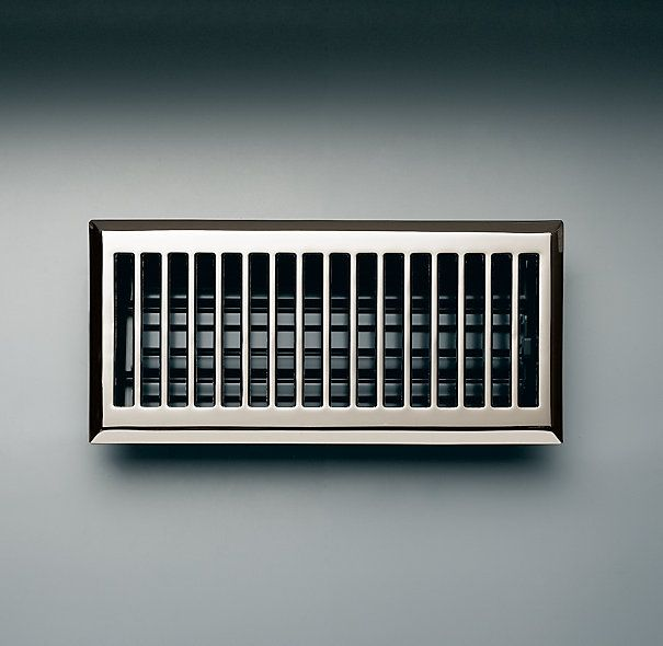 59 Best Heat Vents Covers Images On Pinterest Floor
