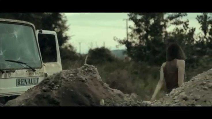 EVA DOLL - short film