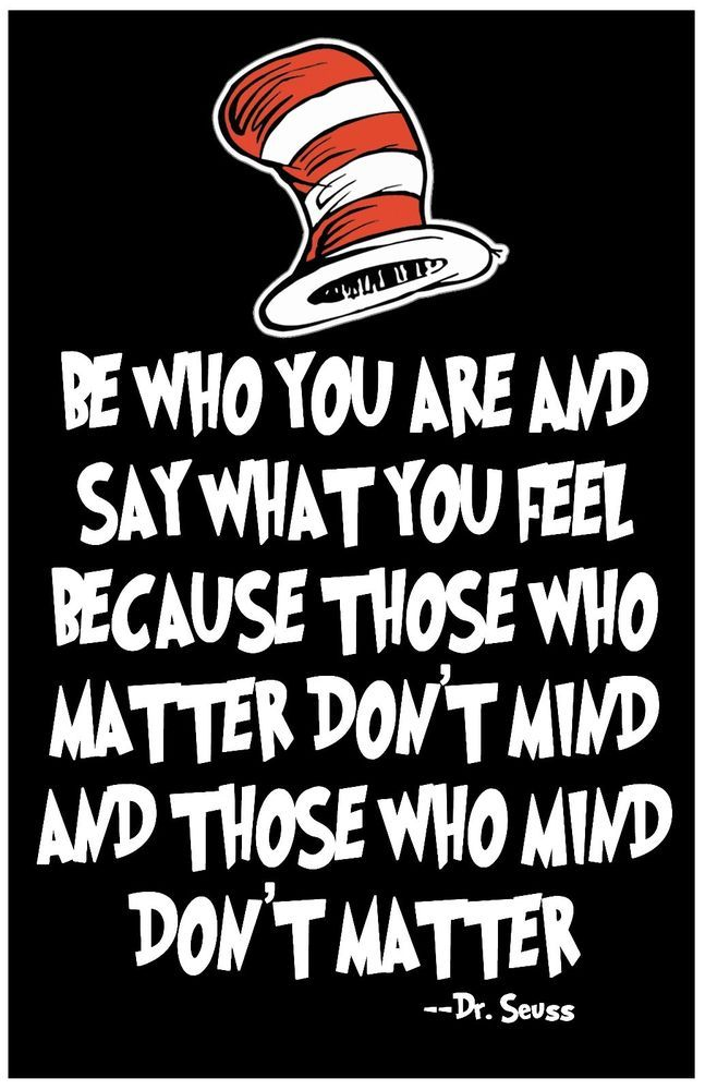 67 Best Dr Seuss Arts Images On Pinterest. Sister Quotes English. Funny Quotes From Harry Potter. Love Quotes Smile. Funny Quotes Education. Winnie The Pooh Uplifting Quotes. Movie Quotes Visualized. Disney Quotes About Loss. Relationship Quotes Johnny Depp