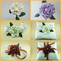 """Fique por dentro das vantagens e das regras para a promoção """"Ganhe uma rosa porta alianças"""" em comemoração a maio, o mês das noivas, no post http://agaiotto.blogspot.com.br/2016/05/promocao-mes-das-noivas-2016.html#.Vyt3bTArLIU  www.facebook.com/gaiotto.atelier Instagram: @ateliergaiotto http://agaiotto.blogspot.com/ atelier.gaiotto@gmail.com F: (19) 3012-3588 / (19) 98126-8779 (Whatsapp)"""