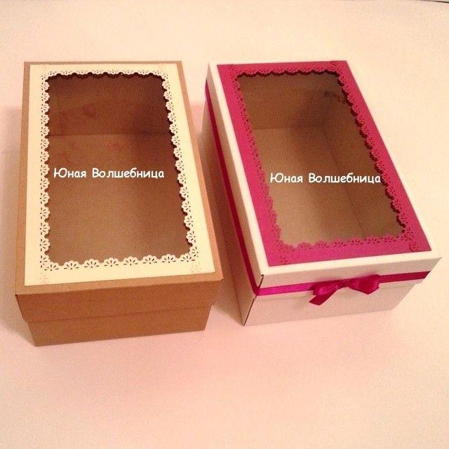 Оригинальная упаковка, подарочная упаковка, новогодняя упаковка, упаковка подарков, упаковка для кукол, упаковка для игрушек, стильная упаковка, подарочные наборы. корпоративный подарок, подарок для женщины, подарок для мужчины, бонбоньерка, свадьба, упаковка для пряников, упаковка для батика, упаковка подарков, новогодняя упаковка, box, gift, фирменная упаковка, упаковка с логотипом,  подарочные наборы, пакет с логотипом, коробка с логотипом, упаковка с логотипом, фирменная упаковка