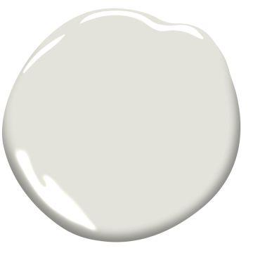 Best 25 kids bedroom paint ideas on pinterest kids for American white benjamin moore