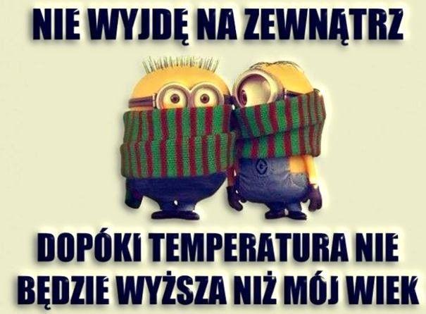 temperatura #humor #smieszne