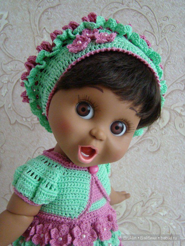 http://babiki.ru/blog/work/61063.html  Galoob baby face doll