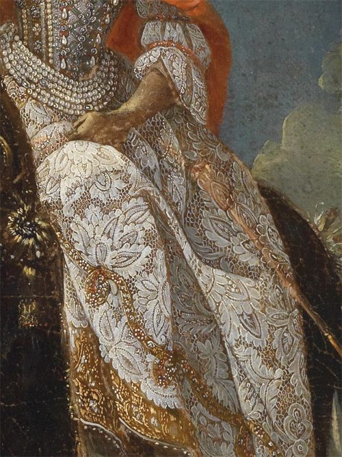 25+ best ideas about Maria Theresa on Pinterest