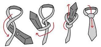 historia de la corbata - Buscar con Google
