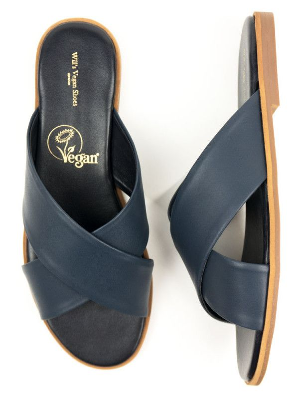 4a5a2170dfe Will s Vegan Shoes Femmes Vegan Mules at chaussures-vegan-wills.fr