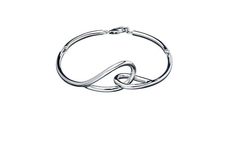 Bildresultat för halsband silver