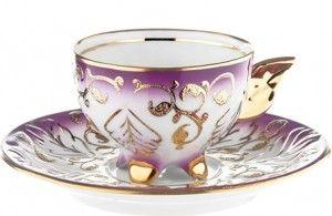 www.cicekkadin.com İlginç ve Şık Kahve Fincanları #coffecups #interestingcups #cups #mugs