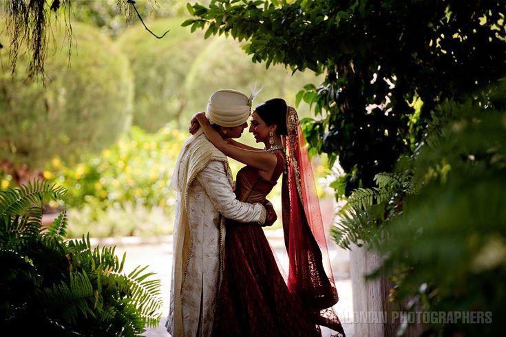 Pretty. #indianwedding #indian #wedding #bollywood #bride #groom