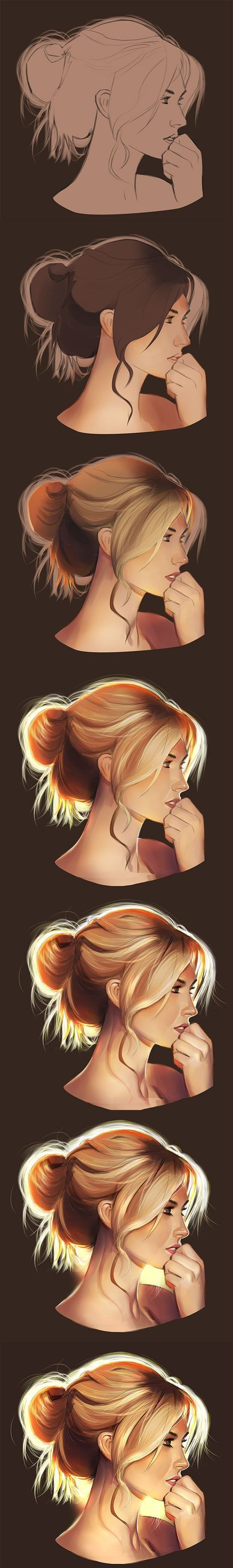 amateur tumblr blond skinny girls,