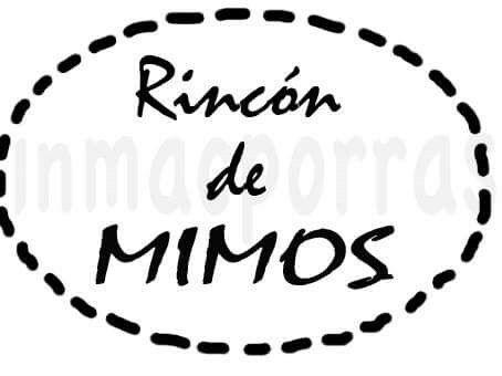 Rincón  de mimos