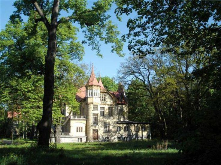 http://i.st-nieruchomosci-online.pl/w2pybyl/budynek-uzytkowy-milanowek.jpg