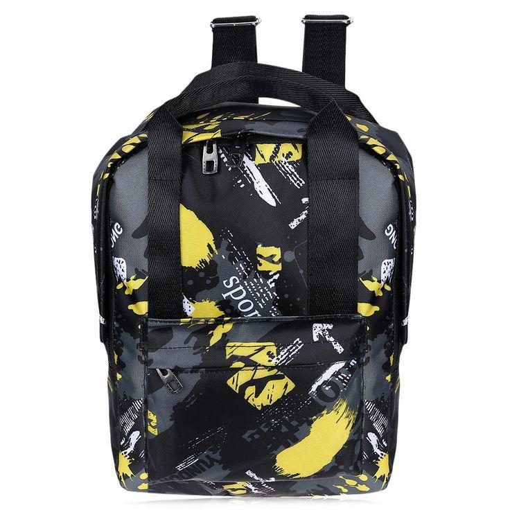 $8.63 (Buy here: https://alitems.com/g/1e8d114494ebda23ff8b16525dc3e8/?i=5&ulp=https%3A%2F%2Fwww.aliexpress.com%2Fitem%2F2016-Fashion-Men-Oxford-Handbag-Bags-Cool-Camouflage-Print-Women-Shopping-School-Book-Backpack-Teenager-Travel%2F32735214800.html ) 2016 Fashion Men Oxford Bags Cool Camouflage Print Women Shopping School Book Backpack Teenager Travel Bags for just $8.63